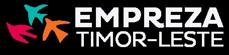 Empreza Timor